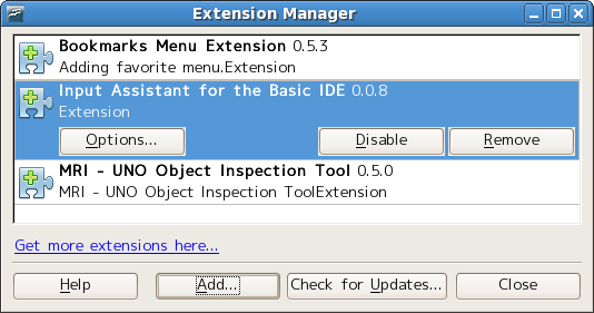ExtensionManager.png